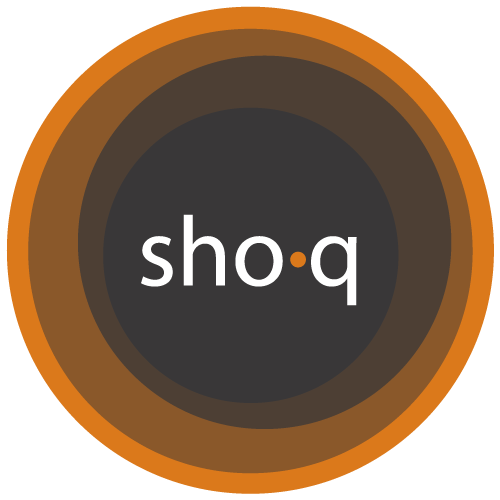 sho-Q Presentation Software